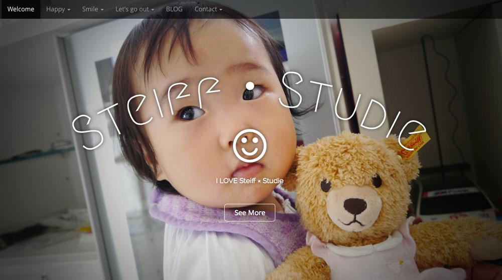 http://blog.steiff.studie.jp/0109.jpg